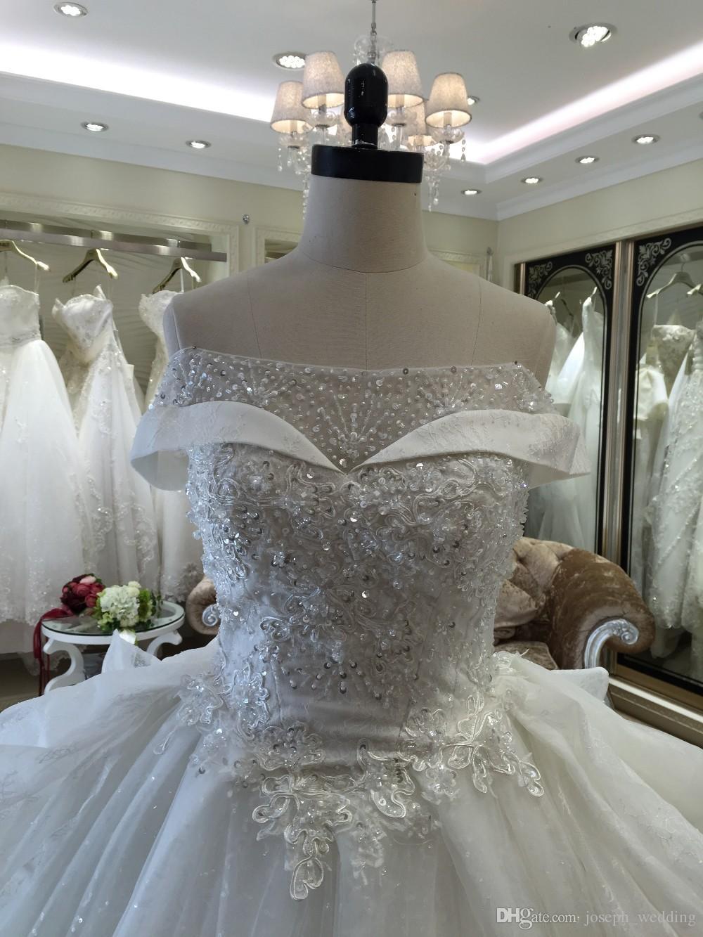 Wedding Dresses Wholesale  DHgatecom