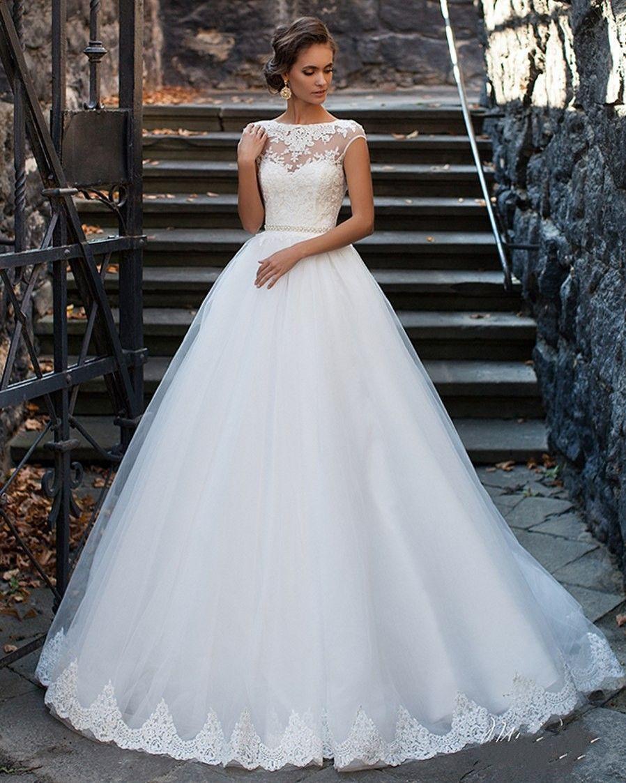 Famous Kate Middleton Wedding Dress Replica Frieze - Wedding Dress ...