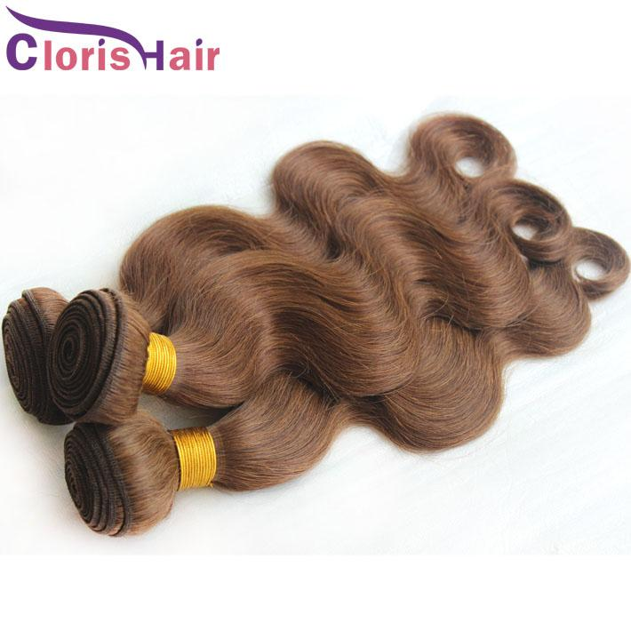 Dark brown human hair bundles body wave peruvian hair weave dark brown human hair bundles body wave peruvian hair weave adorable 4 premium too wavy hair extensions reliable factory adorable hair extensions premium pmusecretfo Choice Image