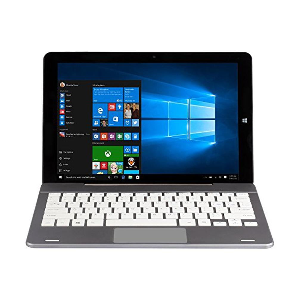 Wholesale- Chuwi Hi12 12.2 '' Windows 10 Ultrabook Tablet PC avec Intel Cherry 4