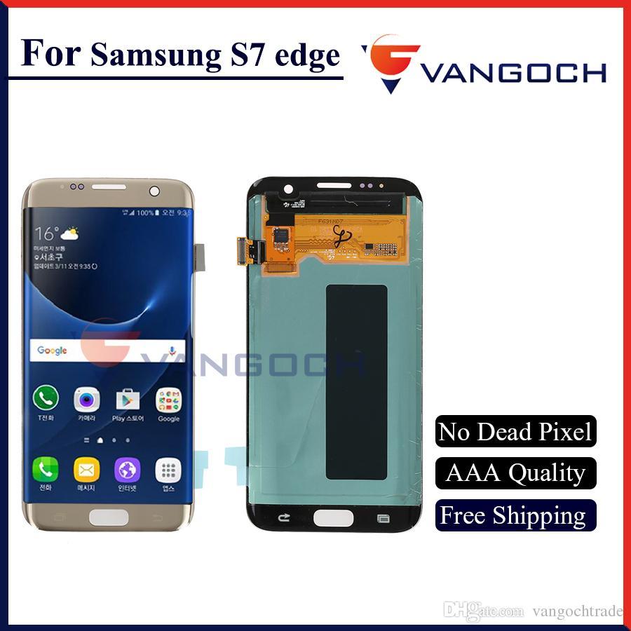 buy lcd assembly microsoft surface pro3 1631 tom12h20 v1