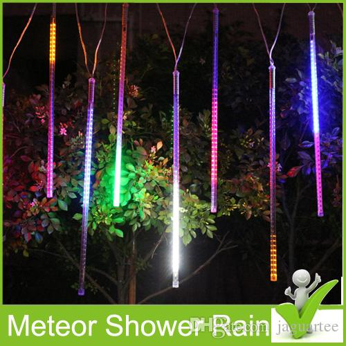 Wholesale led christmas lights outdoor decoration