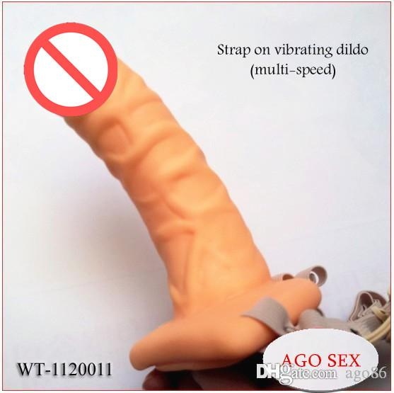 vagina pumpe gangbang stuttgart