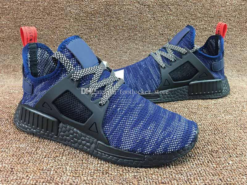 Can You Return Footlocker Shoes Bought Online To The Store