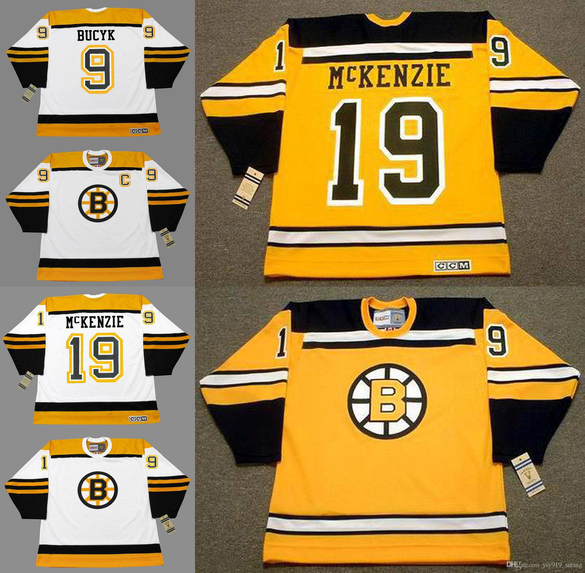 18ba4742e ... code for nhl jersey throwback boston bruins hockey jerseys 12 adam  oates 9 johnny bucyk clearance adidas bruins 9 johnny bucyk green salute to  service ...