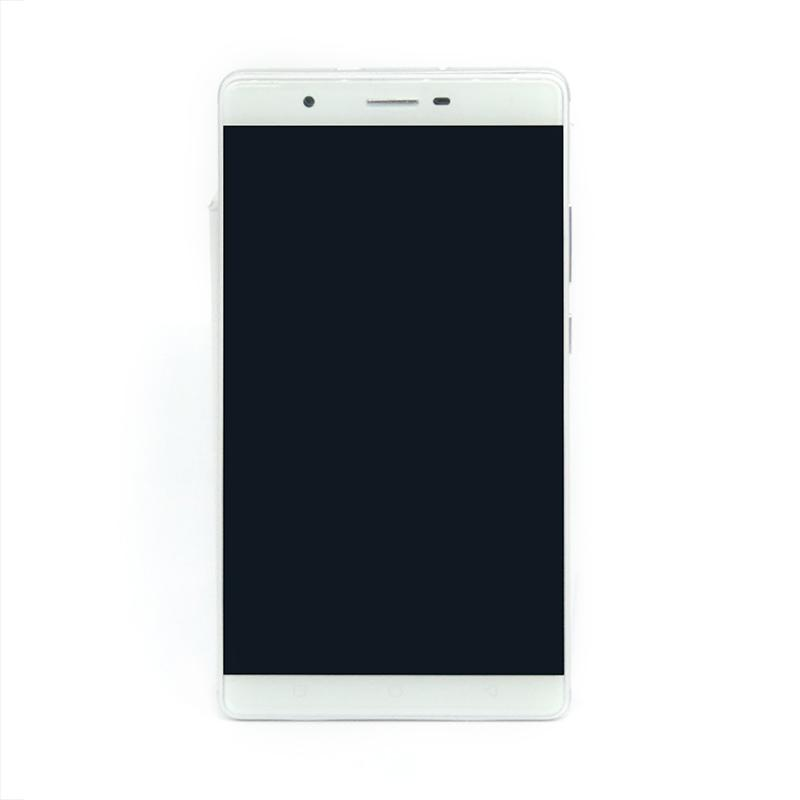 Mate9 3G 1.3Ghz Quad Core 1Go RAM 8GB ROM 6.0HD 720 * 1280 Appareil photo Androi
