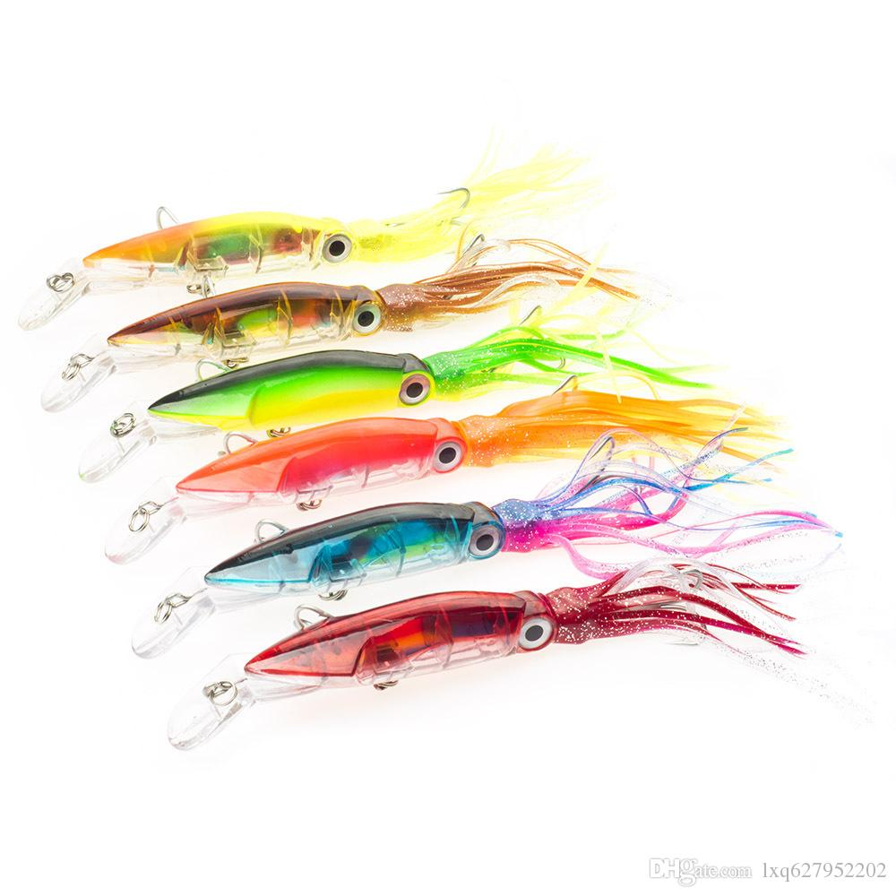 2017 new fishing lures fishing tackle minnow crankbait available, Fishing Bait