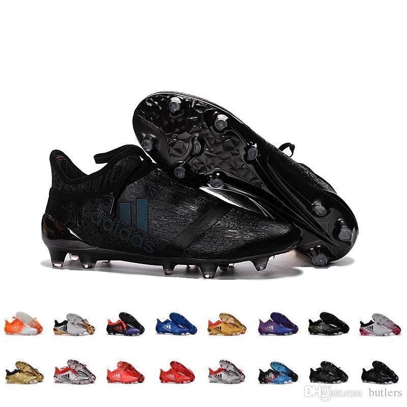 adidas originals football boots