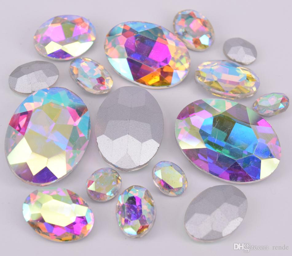 Rhinestone jewels for crafts - Glass Jewels For Crafts