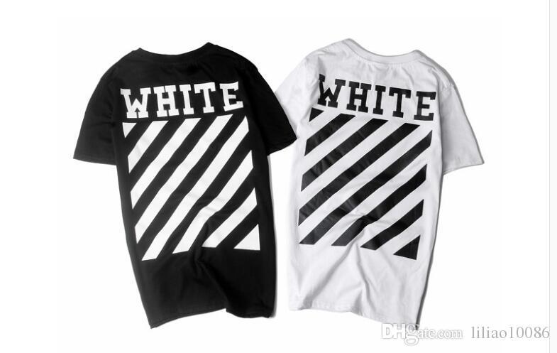 hip hop kanye west pyrex co virgil abloh off white stripe t shirts religious jesus twill 13 men yeezus cotton exo tshirt t shirts tees u0026 polos menu0027s