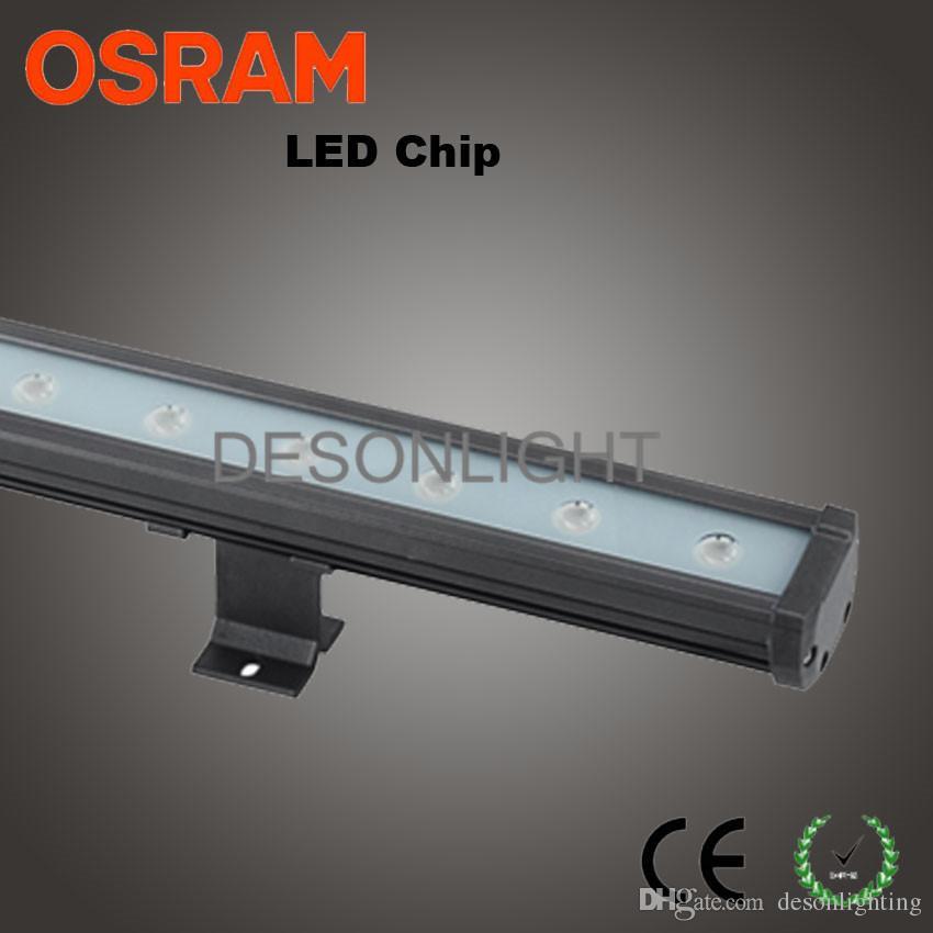 Led exterior lighting rgb ledgle 164ft led light strip - Foco led interior ...