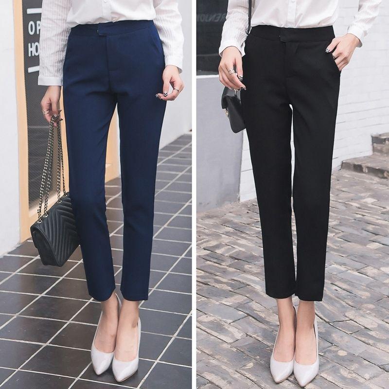 Capri Pants Suits Women Online | Capri Pants Suits Women for Sale