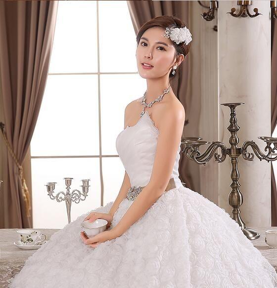 Quick DHL EMS EpacketnewFashion Decoration Belt Wipes Bosom Wedding Dresses HS030 120 Online With 4995 Piece On Zhangdi0088s Store
