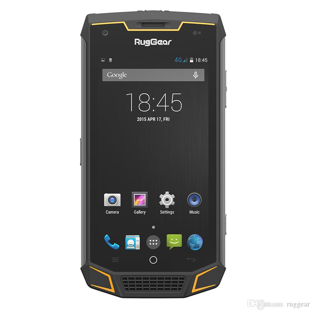 Smartphone Rugged Roselawnlutheran