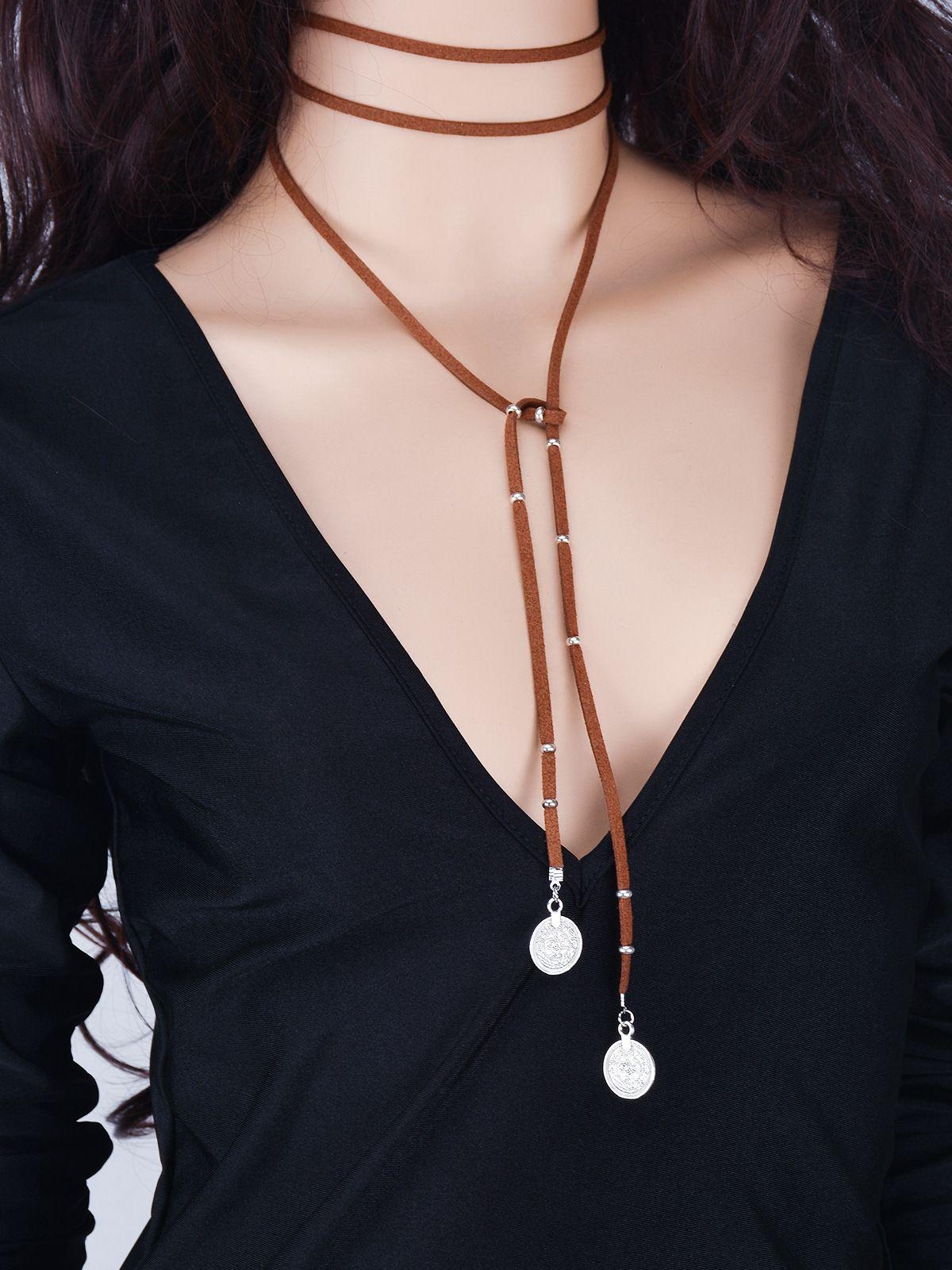 2018 Hot Sale High Quality Fashion Jewelry Lady Woman ...