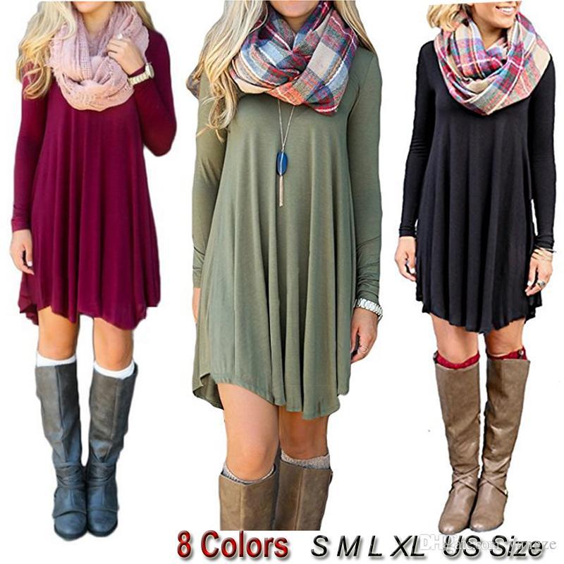 Hottest Wholesale Clothing