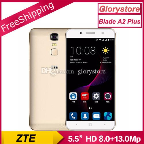 Celkon priced zte blade a2 plus service center manager