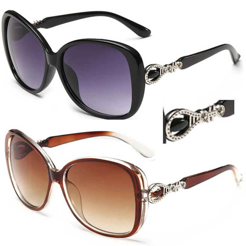 luxury sunglasses sale  Discount Ladies Womens Sunglasses