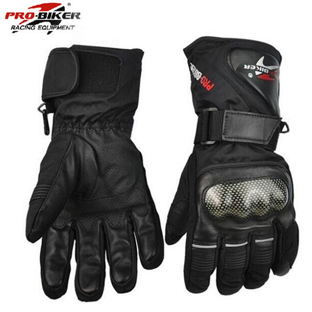 Motorcycle gloves price - See Larger Image