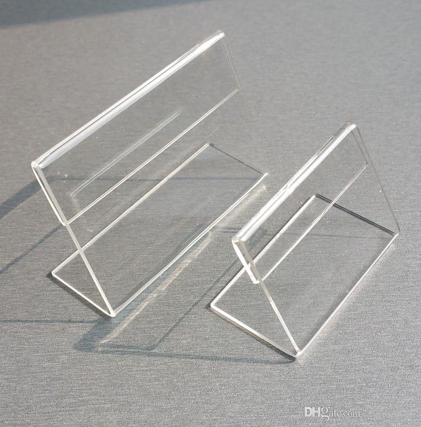 Image Result For Clear Holder F