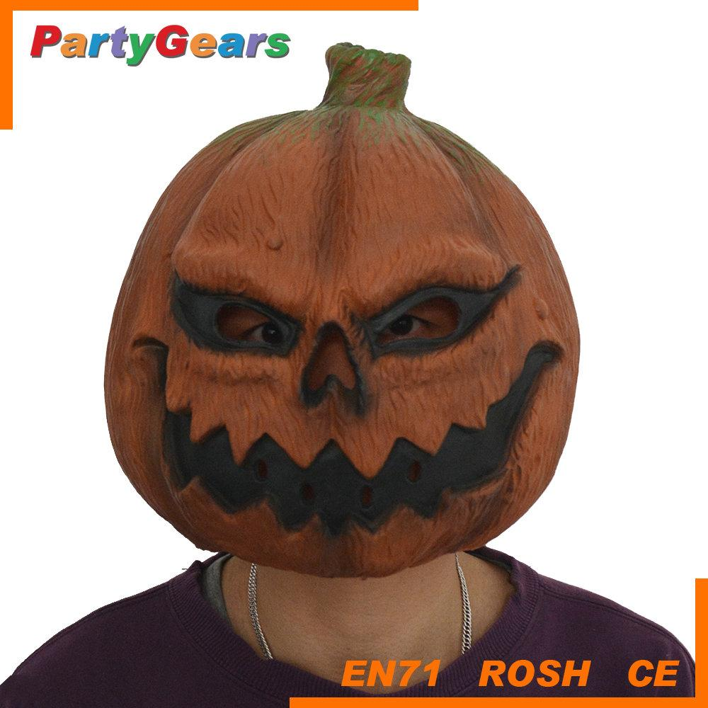 Custom Halloween Mask Face Mask For Birthday Party Mask Party ...