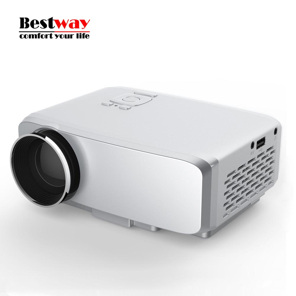 wholesale gp9s mini 4k projector tv led proyector 1080p projetor full hd digital vedio hdmi. Black Bedroom Furniture Sets. Home Design Ideas