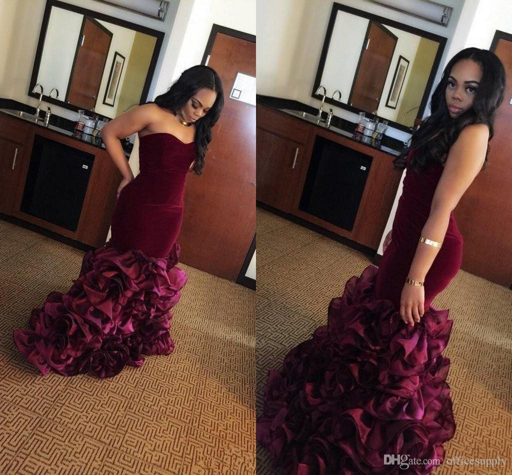 Awesome Sonique Prom Dresses Ensign - Colorful Wedding Dress Ideas ...