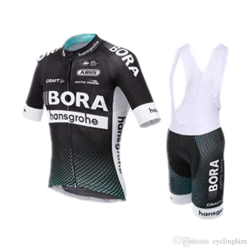 2017 bora new ropa ciclismo cycling clothing pro cycling for Bora ciclismo
