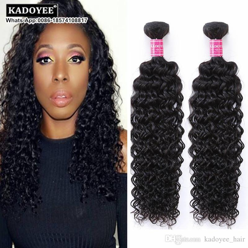 Brazilian curly human hair weaves bundles unprocessed 8a peruvian brazilian curly human hair weaves bundles unprocessed 8a peruvian malaysian indian cambodian mongolian jerry kinky curly hair extensions human hair pmusecretfo Image collections