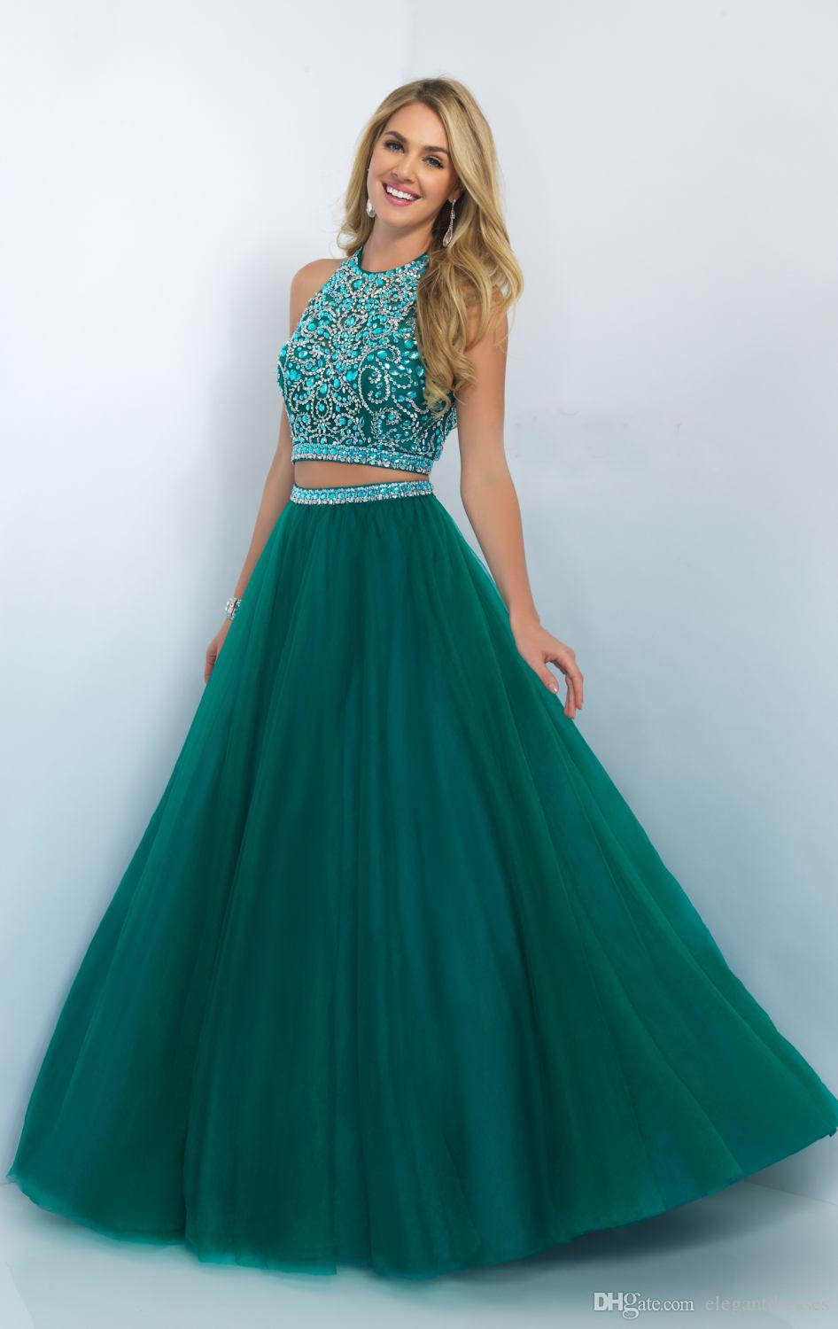 Nice Cheap Royal Blue Prom Dresses Component - All Wedding Dresses ...