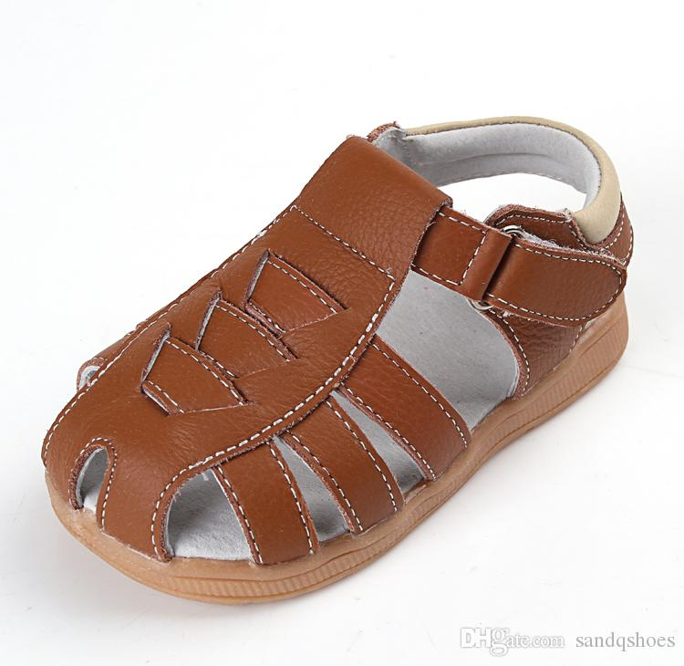 sandals for boy toddlers 28 images baby infant boy