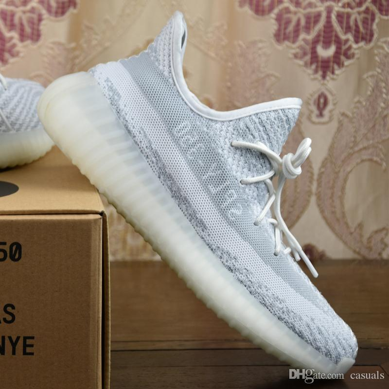 kanye west yeezy boost v2 adidas yeezy 350 boost pale pink price