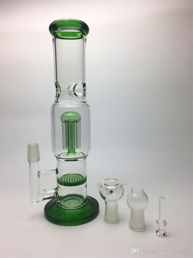 Bongs Online Hookah for Sale Cheap Water Pipe for Sale with ...