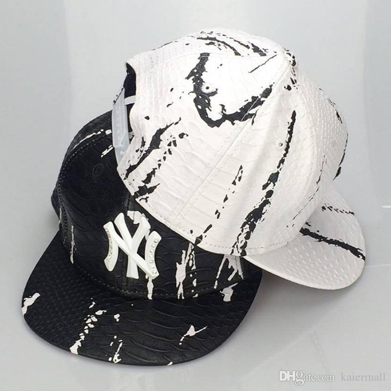 yankee baseball caps sale ny yankees cap online shop snake skin men women new york uk black