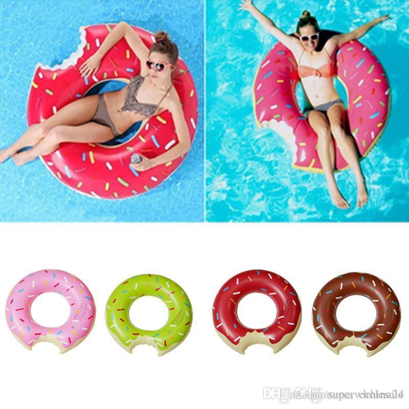 2017 60cm 70cm 80cm 90cm 120cm summer water sport for Swimming pool 120 cm tief