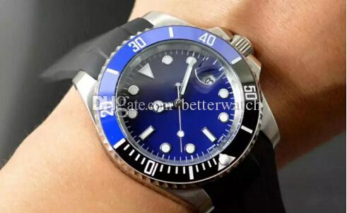 Business Watches Wholesale