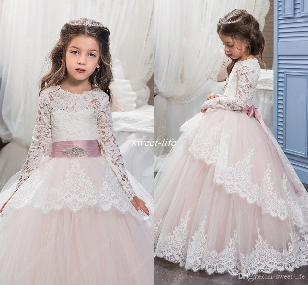 Cheap vintage style flower girl dresses bridesmaid dresses for Immediate resource wedding dresses
