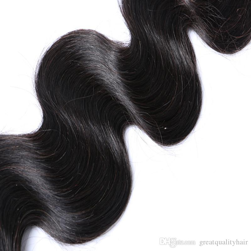 Brazilian Indian Remy Hair Cheap 51