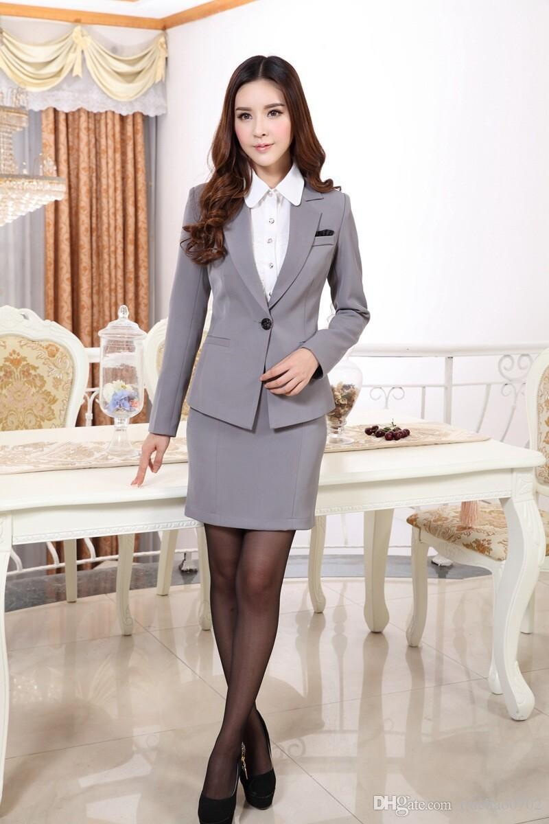 Pantyhose discount wholesale