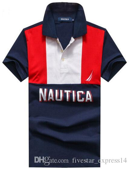 Nautica clothing online internet gambling dispute