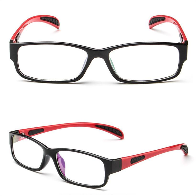2017 wholesale new brand eyeglasses frame vintage