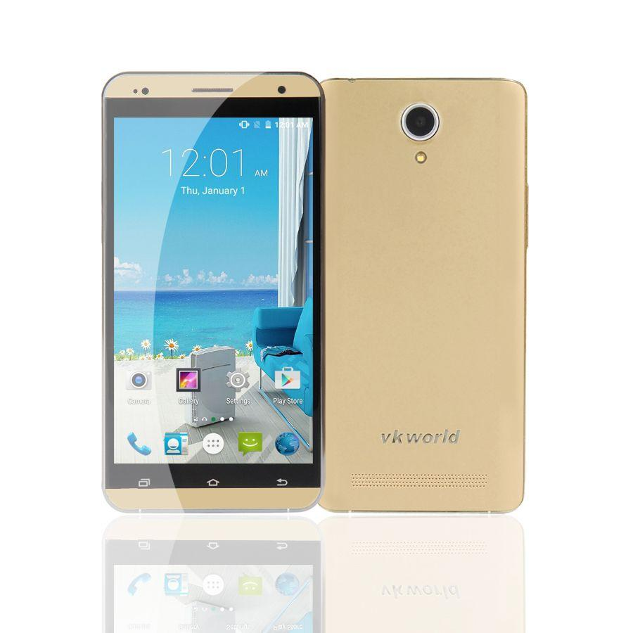 Camera Best Android 3g Phone vk world vk700 pro 5 inch pda arc touchscreen mobile phone mtk6582 quad core 3g phone