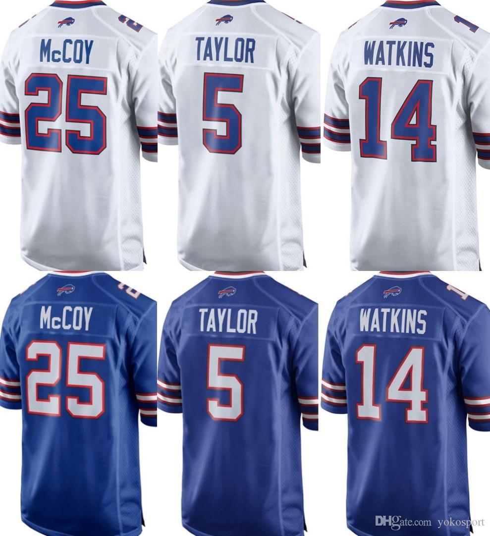 sammy watkins kids jersey
