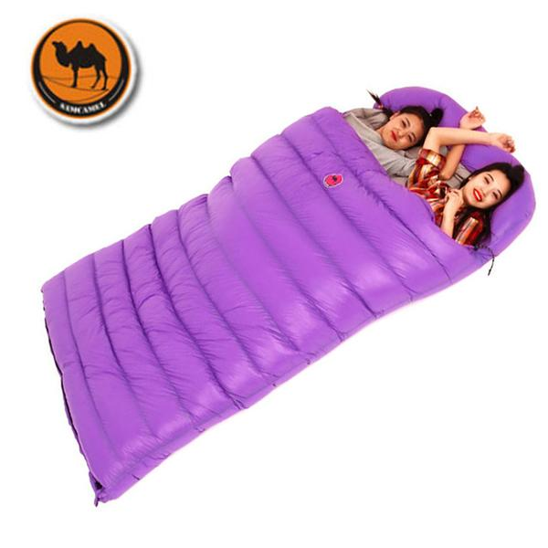 Wholesale Brand Extreme Weather 25 To 10 Winter Sleeping ...