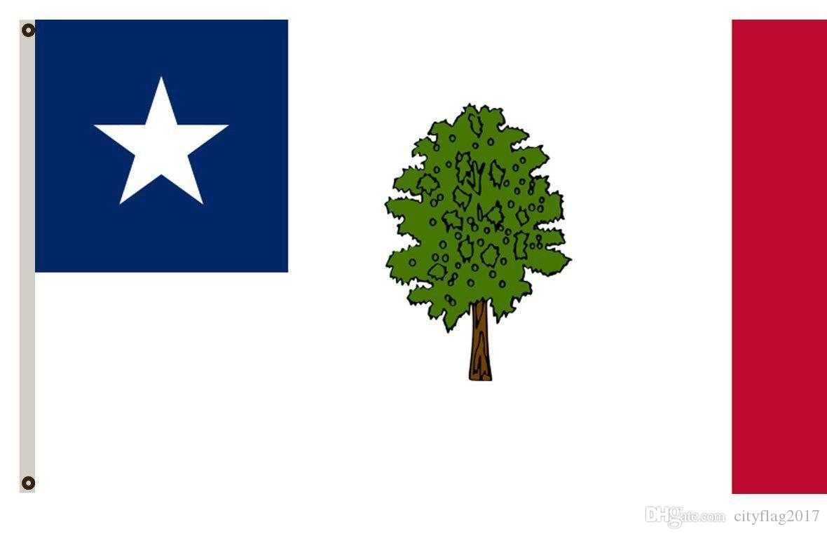 2018 the state of mississippi flag 1861 banner flag