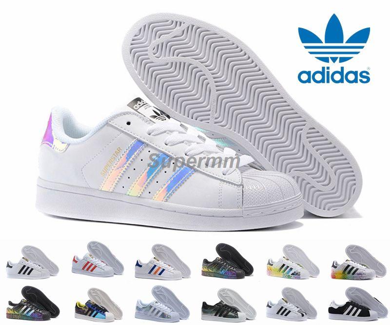 adidas superstar white superstar shoes adidas