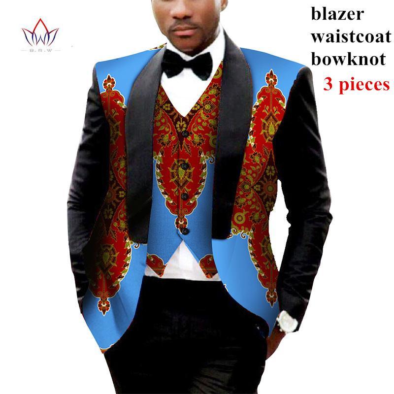 Wholesale Fashion Plus Size Clothing