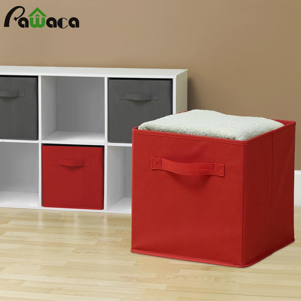 wholesale home fashionable decorative sundries storage box