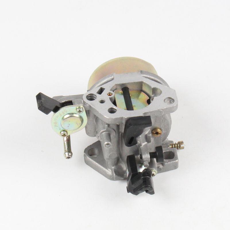 Gasoline Carburetor Carb Parts For 13hp Honda Gx390 188 Engine