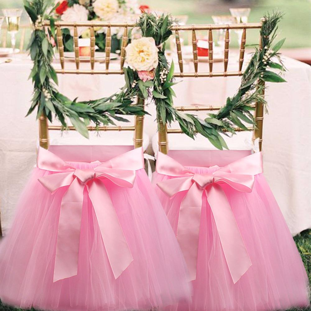 dining chair covers for weddings baby shower chair decorations chair